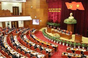 'Tổng Bí thư chỉ đạo sát sao, kỹ lưỡng cho đại hội đảng bộ các cấp'