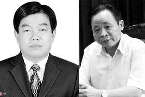 Cách hành xử của giám đốc Sở GD&ĐT Sơn La, Hà Giang giữa 'tâm bão' gian lận thi cử