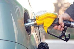 Giá xăng giảm mạnh, E5 RON92 xuống dưới 20.000 đồng/lít
