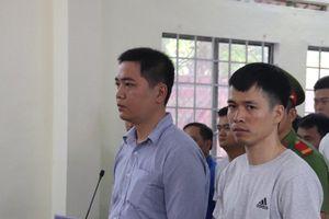Kết luận điều tra bổ sung 2 cựu công an viên đánh người ở Cần Thơ
