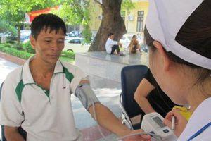 Thông tin giật mình về 'kẻ giết người số 1' hầu hết người Việt không biết mình mang bệnh