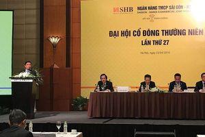 SHB và lộ trình chuyển đổi thành ngân hàng số toàn diện