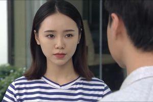 'Nàng dâu order': Ngày ấy đã đến, chồng Lan Phương đuổi em gái mưa ra khỏi nhà, fan chưa bao giờ hả hê đến thế!