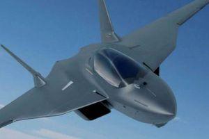 'Cảnh báo đỏ' cho không lực châu Âu từ vượt trội Mỹ, Trung