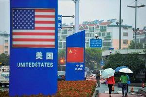 Trung Quốc tuyên bố sẵn sàng chiến tranh thương mại lâu dài với Mỹ