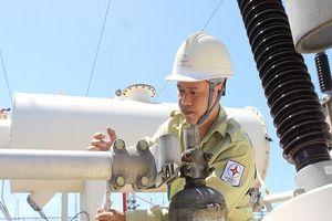 TP.HCM: Hơn 90% người dân thanh toán tiền điện qua ngân hàng
