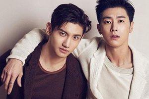 Hai thần tượng có đời tư sạch nhất Kpop sau gần 16 năm qua là ai?