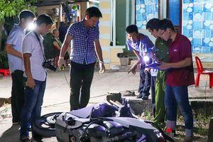 Vụ 3 người bị truy sát: Công an lý giải việc nạn nhân gọi mà không tới