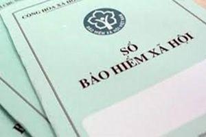 Công khai 500 doanh nghiệp nợ BHXH
