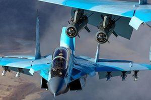 MiG-35 dễ bị phòng không đối phương bắn hạ
