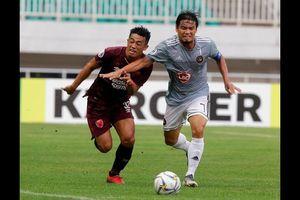 Nhận diện đối thủ của Becamex Bình Dương ở bán kết AFC Cup 2019