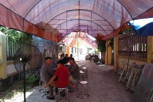 Hải Dương: Đột kích 2 quán karaoke, 'tóm gọn' 135 đối tượng liên quan ma túy