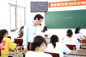 Bài học đắt giá từ sự cố kỳ thi tại Quảng Bình