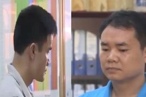 Thái Nguyên: Lập hồ sơ giả để cấp khống bằng tốt nghiệp: 2 đối tượng bị khởi tố