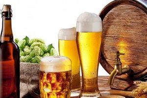 Luật phòng, chống tác hại của rượu bia: Những điểm mới cần chú ý