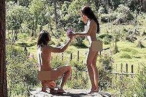 Bất ngờ hình thức xử phạt cặp đôi chụp ảnh nude bị cho 'bôi bẩn' Đà Lạt