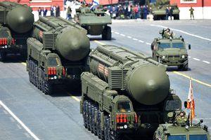 Thế giới có bao nhiêu đầu đạn hạt nhân, và những nước nào đang nắm giữ?