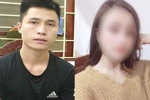 Cô gái nghi bị bạn trai giết trong phòng trọ: Người mẹ gào khóc gọi tên con