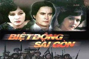 NSƯT Quang Thái: Tài năng của sân khấu, màn bạc và dấu ấn 'Biệt động Sài Gòn'