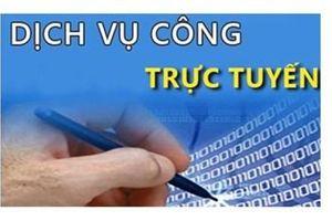 Hàng trăm hồ sơ TTHC bị treo trên hệ thống phần mềm một cửa tỉnh Ninh Thuận