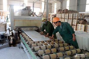 Chủ sử dụng cần chấp hành nghiêm các quy định về an toàn lao động