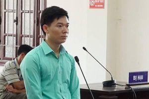 Nhiều tình tiết giảm nhẹ, Hoàng Công Lương có được hưởng án treo?