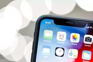 Chuyên gia: Apple sẽ tung ra hai mẫu iPhone 5G đầu tiên vào năm 2020