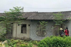 Thái Nguyên: Thêm những sự thật đau lòng vụ dân nghèo lũ lượt 'chạy trốn' nhà tái định cư