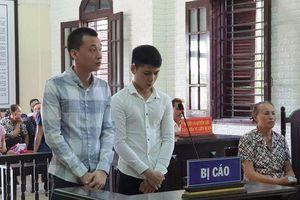 Quảng Bình: Dùng dao đâm chết tài xế vì cho rằng bị thu tiền vé xe cao