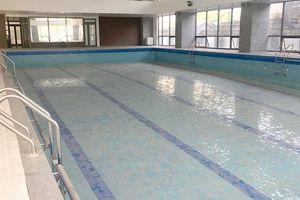 Bất cập dạy bơi nghìn trẻ đuối nước