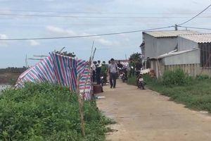 Thanh niên bắt trộm 'vô tình' làm tên trộm tử vong