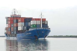 Thủ tướng cam kết hơn 2 tỷ USD đầu tư cho đồng bằng sông Cửu Long