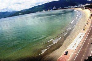 Quy Nhơn mời gọi nhà đầu tư cho 9 phân khu của Công viên biển Xuân Diệu