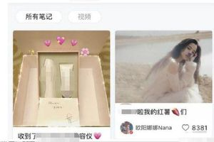 Làm beauty blogger, Phạm Băng Băng nhận được sự tin tưởng, Angelababy bị cư dân mạng 'lên án'