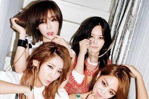 K-net nói về nhóm nhạc nữ K-pop thời Hoàng Kim: 'Wonder Girls, KARA và SNSD thực sự rất đỉnh'