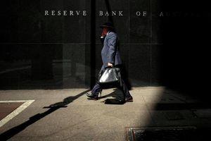 Ngân hàng trung ương Úc xem xét khả năng cắt giảm lãi suất một lần nữa