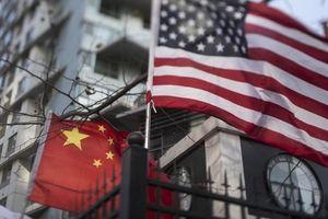 Trung Quốc bất ngờ dừng vụ kiện tại WTO, chấp nhận Mỹ áp thuế 'chống bán phá giá'