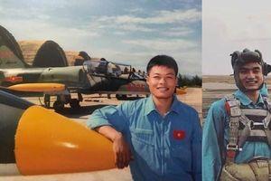 Máy bay quân sự rơi ở Khánh Hòa : 'Các con hi sinh vì Tổ quốc'