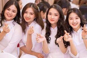 Điểm chuẩn lớp 10 tỉnh Bạc Liêu năm 2019