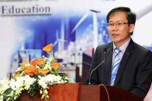 GS.TSKH Nguyễn Ngọc Thành: người Việt ở Hội đồng thẩm định khoa học Ba Lan