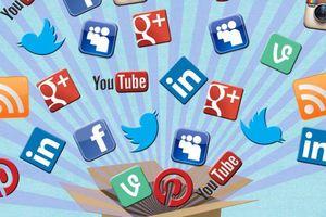 Sử dụng mạng xã hội có trách nhiệm và văn hóa