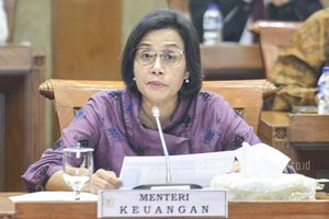 Bộ trưởng Tài chính Indonesia nêu lí do Việt Nam hấp dẫn nhà đầu tư