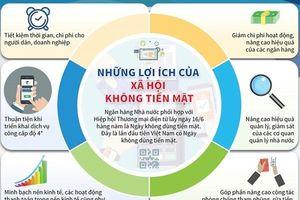 Hà Nội: Khách hàng có thể thanh toán tiền điện qua nhiều hình thức