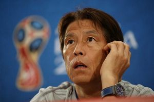 Thái Lan sẽ chi 'tiền tấn' để thuê HLV World Cup đánh bại ĐT Việt Nam?