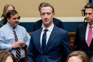 Tiền ảo Libra của Facebook chưa phát hành, Mỹ và EU đã lên tiếng quan ngại