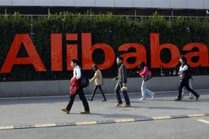 Dự luật mới có thể khiến nhiều công ty Trung Quốc bị hủy niêm yết ở Mỹ