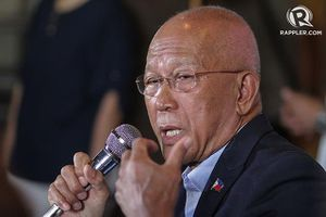 'Thuyền trưởng tàu cá Trung Quốc nên xin lỗi và bồi thường'