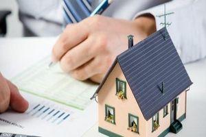 Người thu nhập thấp được vay đến 900 triệu để mua nhà