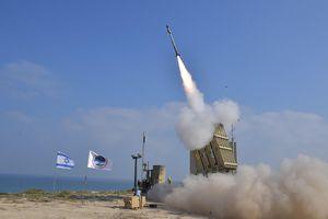 Tiết lộ khủng: Israel có gần 100 vũ khí hạt nhân