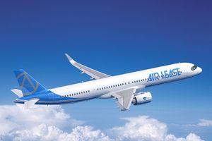Boeing vật vã, Airbus thừa thế xông lên